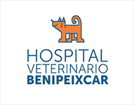 Hospital Veterinario Benipeixcar